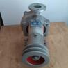 Z170淡水泵皮帶輪