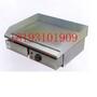 西安致诚专业生产全不锈钢电扒炉质优价低图片