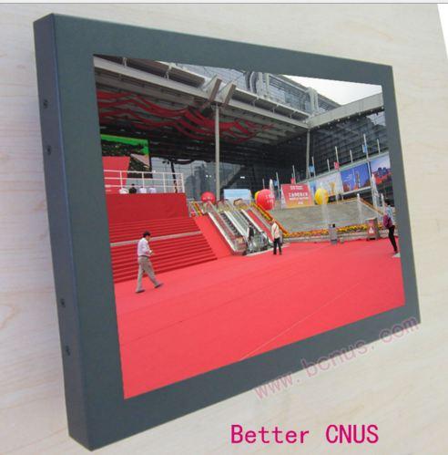 工业平板电脑 通过培训学习交流工控机