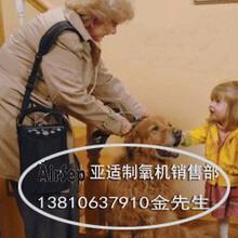 重庆哪儿有卖的亚适AirSepFreeStyle5L手提式便携制氧机