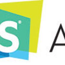 2018年亚洲国际消费电子展览会(CESASIA)
