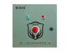 供应深安一键报警器系统、深安一键报警器系统方案、深安一键报警器供应