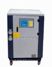 工业冷水机,水冷式冷水机,冷水机组