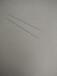 特價供應日本進口鎢鋼微針np1035風琴鎢鋼線球頭絕緣線針