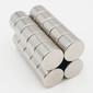 供应超强N50钕铁硼强力磁铁,磁铁厂家定制