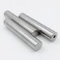N50超强钕铁硼磁力棒,除铁磁棒