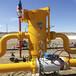 过滤分离器-立式过滤器-中石油中石化