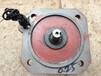 厂商直销YDF2-212-4/0.25KW电动头电机阀门电机