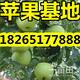 QQ图片20160614083527