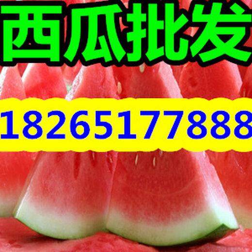 QQ图片20160517094729