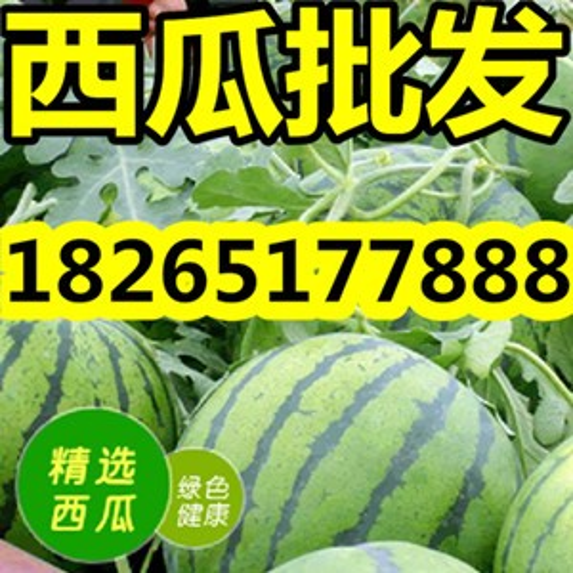 QQ图片20160517094504