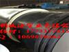 聚氨酯保温无缝钢管价格