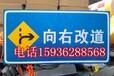 安徽哪卖指示标志牌道路指示标志牌合肥厂家道路标志牌小区指示牌