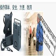 春节买亚适制氧机送老人健康让老人外出更方便的便携式制氧机图片