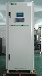 SJD-LD-60智能路灯节电器
