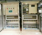 PT-200智能照明节能调控装置图片