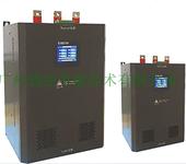 GGDZ-T-3100智能稳压节电器