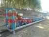 江西鹰潭按需选择的框架式水泥路整平机永新混凝土路面振动梁