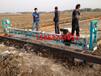 湖南益阳整平效率高的框架式水泥路整平机永州混凝土路面摊平机