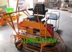 河北衡水座驾双盘磨光机混凝土收光机的价格