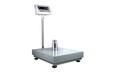 供应100公斤电子计重台秤高精度精度电子台秤上海100kg台秤