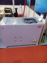 汽车轴承清洗机全自动轴承清洗机图片