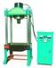 四柱液壓機多少錢手動四柱液壓機電動四柱液壓機