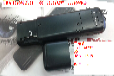 打火机执法记录仪高清取证隐蔽式maite-k788