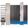 铝隔条中空玻璃必威电竞在线1600立式线报价玻璃清洗机价格