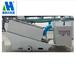 专业生产污泥处理设备叠螺机厂家--衡美水处理