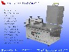 QJW-KU2015A鱿鱼丝机、烤鱿鱼丝机、启佳旺烤鱼机致富机械