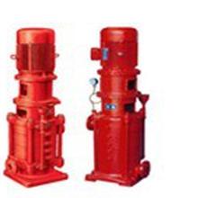 供应XBD7.8/10-65LG强自吸消防泵参数消防泵扬程图片