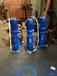 供应150DL-1607单吸多级离心泵湖南多级泵厂家价格