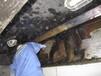 卢湾区厨房油烟机清洗保洁服务