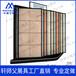 陶瓷墙面砖展示柜背景墙瓷砖展柜厂家定做尺寸报价木地板展柜石材展具