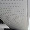 包边装饰铝单板