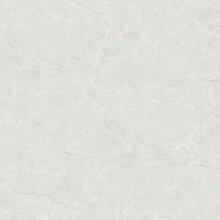 特地负离子瓷砖,专注健康优游注册平台,净化瓷砖,图片