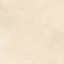 负离子瓷砖,专注健康优游注册平台,净化瓷砖,图片