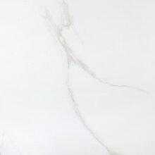 負離子通體磚環保瓷磚佛山瓷磚廠家直銷圖片