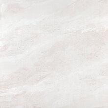 负离子瓷砖,专注健康优游注册平台,净化瓷砖,环保瓷砖8F102图片