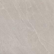 金曼古之负离子瓷砖新优游注册平台列客厅瓷砖图片