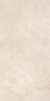 佛山负离子瓷砖厂家直销环保瓷砖客厅卧室瓷砖