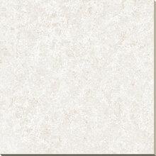佛山抛光砖玻化砖工厂直销厂家批发图片