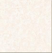 拋光磚和?;u的區別圖片
