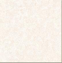 抛光砖和玻【化砖的区别图片