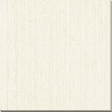 工程專用拋光磚-8Y01(商場專用瓷磚)圖片