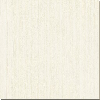 工程专用抛光砖-8Y01(商场专用瓷砖)图片