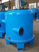 废水中分离醋酸设备/废水处理设备