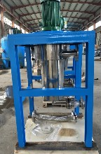 冶金废水处理设备郑州厂家