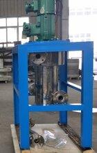 高氯废水处理设备